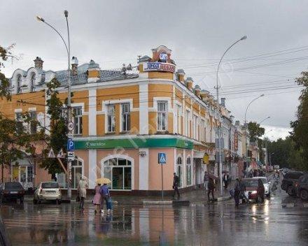 Туры в Вологду